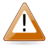 portrait of artist with tarp