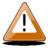 Mountain Goat profile. What a ham. LOL Mt Evans CO