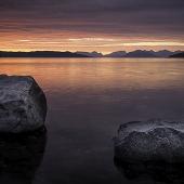 Naess Tor-Ivar - 2013  Color Rocks
