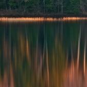 Blaze_Vermont