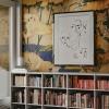 Gracie Studio Wall Paper