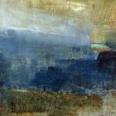Shulman Helen - 2014 Field of Vision