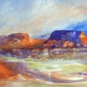 Hopkinson_3_andscapes_desert vista.jpg