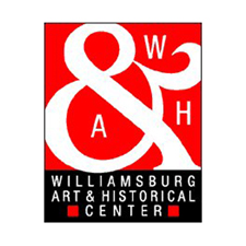 13th Annual Williamsburg Art & Historical Salon Art Club Show