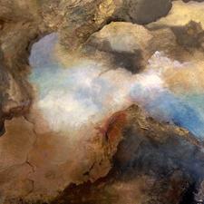 Pam Brekas Announces Art Show in Reno, Nevada post image