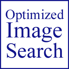 IS YOUR ART OPTIMIZED FOR IMAGE SEARCH?