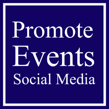 How to Promote Art Events Using Social Media