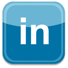 Benefits of Using LinkedIn for Professional Artists post image