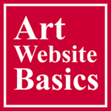 Art Websites What Every Artist Should Know & Do!