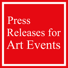 How to Write a Press Release for Art Events
