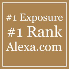 LST Gives Artists Best Exposure Per Alexa.com post image
