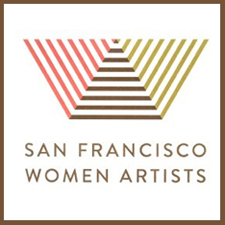 San Francisco Art Gallery Opens in January 2015