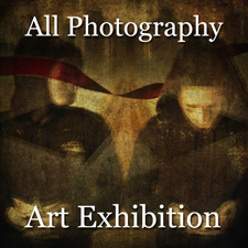 Post and Page Image of the All Photography Art Exhibition