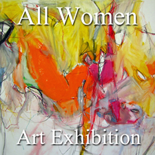 ALL WOMEN 2012 ONLINE ART EXHIBITION – ARCHIVE