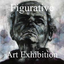 Figurative 2012 Online Art Exhibition