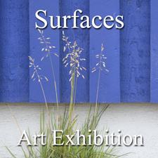 SURFACES 2010 ONLINE ART EXHIBITION - ARCHIVE