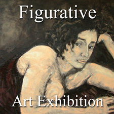 Figurative 2011 Online Art Exhibition - Post Image
