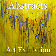 Post Image - Abstracts 2015 Online Art Exhibition