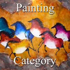 Open – Painting & Other Media Category post image