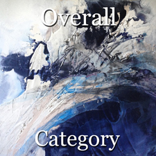 SeaScapes Art Exhibition – Overall Category post image