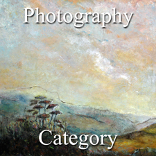 Landscapes – Photography & Digital Category post image