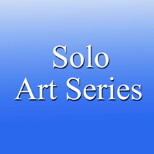 Post Image - 225 SOLO ART SERIES BACKGROUND