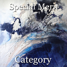 SeaScapes Art Exhibition – Special Merit Category post image