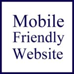 MOBILE FRIENDLY 225 WEBSITE
