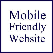Make Sure That Your Art Website Mobile Friendly?