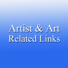 Links of Artists & Art Related Websites post image