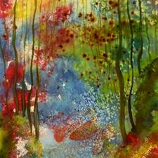 Subodh Maheshwari  Enchanted Forest