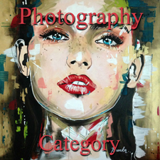 All Women Art Exhibition – Photography Category post image