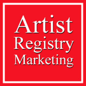 Artists Can Market Their Art With Artist Registries