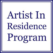 ARTIST RESIDENCY PROGRAM 225