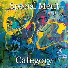 Abstracts Art Exhibition – Special Merit Category post image