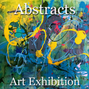 """""""Abstracts"""" 2016 Art Exhibition – YouTube Video"""