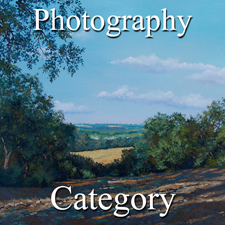 Landscapes Art Exhibition – Photography & Digital post image