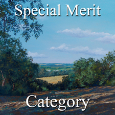 Landscapes Art Exhibition – Special Merit – A to L post image