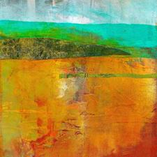 Artist Showcase – Roxanne Fawcett post image