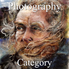 Figurative Art Exhibition – Photography Category post image