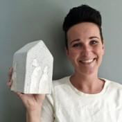 New Art and Sculptures by Henriette Roka-Aardal