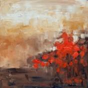 Artist Showcase – Kajal Zaveri