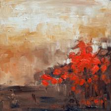 POST AS place-oa-zaveri_1_open_autumn-hues