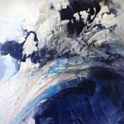 Artist Showcase – Evalynn J. Alu