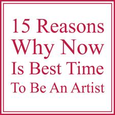15 Reasons RS