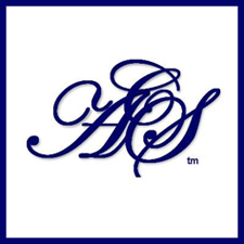 acs logo RS