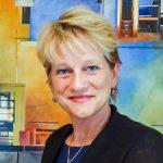 Carolyn headshot(2) - 225 - 2015