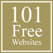 101 Free Art Websites to Help Artists Sell Their Art