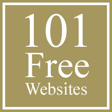 101 Free Websites for Artists Sell Their Art