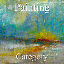 SeaScapes Art Exhibition – Painting Category post image